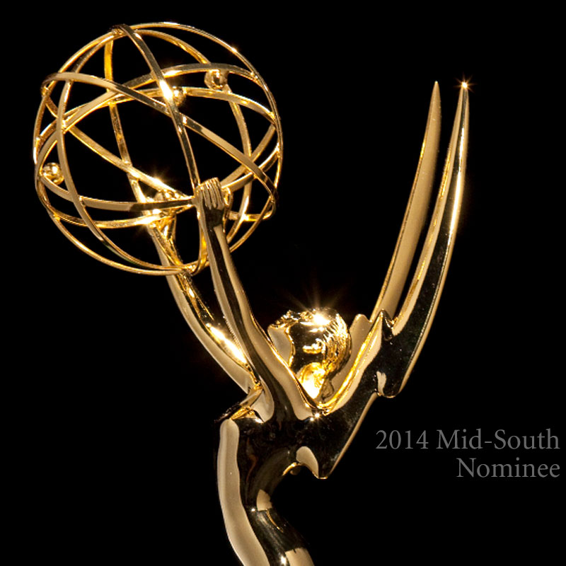 emmy-nomination
